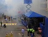 Lo bueno y lo malo de usar las nuevas tecnologías en los atentados de Boston