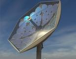 IBM diseña una placa solar que concentra el poder de 2.000 soles