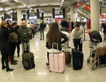 Aena ofrece 15 minutos de Internet gratis en sus aeropuertos españoles