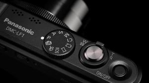 Panasonic presenta sus nuevas cámaras Lumix