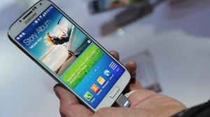 Movistar presenta su oferta para el Samsung Galaxy S4