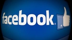 Cinco consejos del dircom de Facebook para mejorar el marketing en pymes y grandes empresas