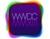 El WWDC 2013 ya tiene fecha ¿se presentará alguna novedad?