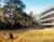 Novedades de Apple Campus 2, la próxima gran construcción en Cupertino