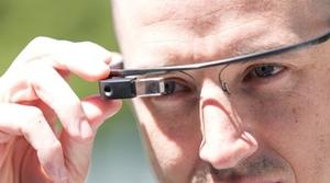 Google publica el kernel de Google Glass