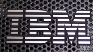IBM crea la película más pequeña del mundo con átomos