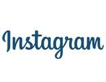 Instagram permite el etiquetado de personas y marcas en las fotos