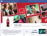 Facebook reproducirá anuncios publicitarios en el news feed