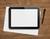 Sony presenta una pantalla flexible que sustituirá al papel