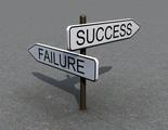 Por qué los emprendedores de éxito dejan atrás a sus amigos 'perdedores'