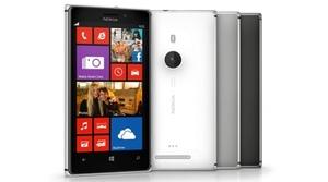 Nokia Lumia 925, así es la nueva apuesta de la empresa finlandesa