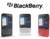 BlackBerry Q5, lo último de la compañía canadiense con teclado QWERTY