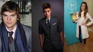 De celebrities a business angels