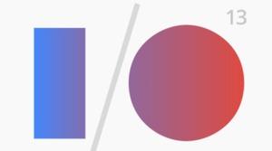 Qué podemos esperar de Google I/O