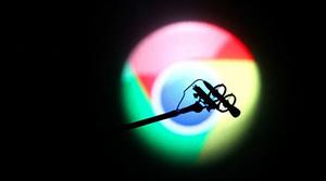 Google podría lanzar un servicio de música en streaming