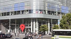Android protagoniza los primeros anuncios en Google I/O
