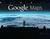 Nuevo Google Maps, una experiencia de usuario más simple y personalizada