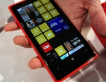 El sistema operativo Windows Phone le arrebata el tercer puesto al de BlackBerry