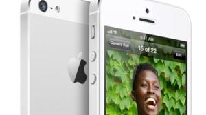 El iPhone ya no hace tan felices a sus usuarios como hace un año