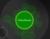 Xbox 720, la nueva apuesta de Microsoft
