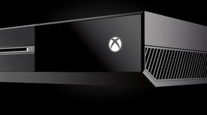 Xbox One: así es la nueva Xbox