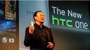 Problemas en HTC: fuga de talentos, fallos de suministro y fracaso del HTC First