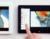 Microsoft pone en evidencia al iPad a través de Siri