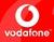 Vodafone ofrecerá conectividad LTE en junio