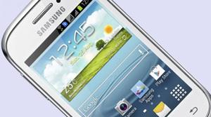 Samsung vuelve a ampliar la gama Galaxy con su nuevo terminal Young