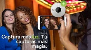 HTC One, el smartphone del entretenimiento de alta gama