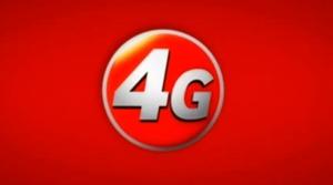 Vodafone lanza su oferta de conectividad 4G en España