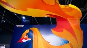 Foxconn fabricará sus propios smartphones con Firefox OS