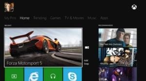 Premiar por ver la TV, la nueva patente de Microsoft podría tener muchos adeptos