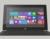 Surface Pro, la potencia de un portátil con la movilidad de una tablet