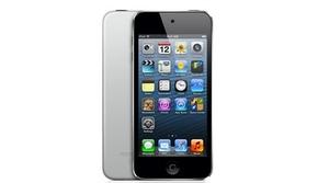 Apple pone a la venta el nuevo iPod Touch