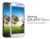 Se confirma el Samsung Galaxy Galaxy S4 Mini