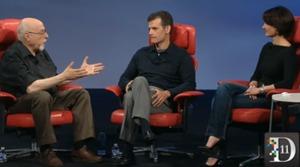 Moto X, el próximo smartphone de Motorola