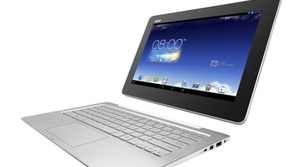 Transformer Book Trio, el nuevo dispositivo de Asus con Android y Windows 8