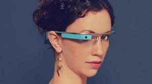 Google Glass no tendrá apps con contenido erótico o sexual