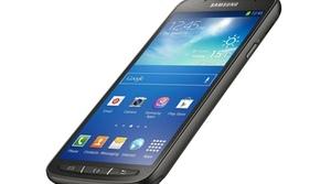 Samsung Galaxy S4 Active, el todoterreno de la casa surcoreana