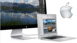 Lo que podemos esperar de Apple en el WWDC 2013