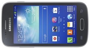 Samsung Galaxy Ace 3, nuevo gama media de la empresa surcoreana