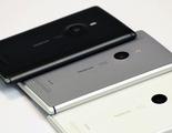 El Nokia Lumia 925 llega a Europa