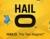 Hailo, cambia la forma de pedir y pagar un taxi con tu smartphone