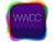 Seguimiento en directo del WWDC 2013