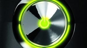 Xbox One: Microsoft se redime en el E3 2013 de sus pecados con el hardcore gamer