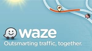 Google adquiere Waze, la aplicación de mapas sociales
