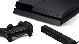 PlayStation 4 se gana la ovación del E3 2013 escuchando a los usuarios