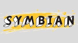 Symbian desaparecerá después del verano