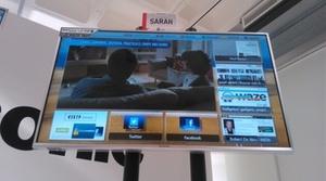 Smart VIERA, la televisión de Panasonic que sabes que es tuya